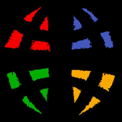 ELCA Logo